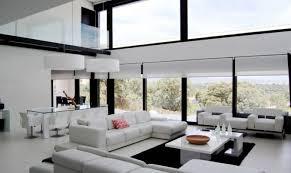 modern open floor plan house designs 18 wonderful open plan house design house plans 33779