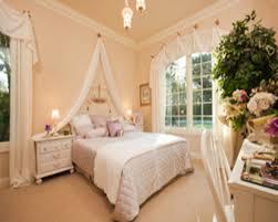 Princess Bedroom Design Ideal Home Bedroom Ideas Princess Bedroom Ideas For Teens Teenage