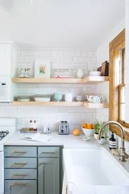 mystery island kitchen pinterest tobieornottobie a b o d e pinterest kitchens