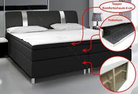 Gebrauchte Schlafzimmer Barock Kaufen Haus Renovierung Mit Modernem Innenarchitektur Tolles