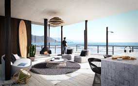 beach house interiors layout 2 capitangeneral