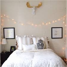 Where Can I Buy String Lights For My Bedroom Bedroom Best Where Can I Buy String Lights For My Bedroom Room
