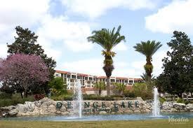 Orange Lake Resort Orlando Map by Orange Lake Resort Orlando Timeshare Resorts Kissimmee Florida