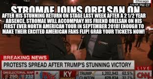 Stromae Meme - meme creator cnn fake news meme generator at memecreator org