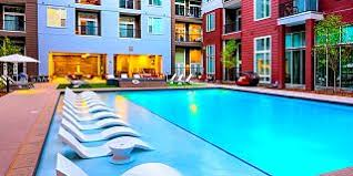 denver apartments 2 bedroom 100 best 2 bedroom apartments in denver co with pics