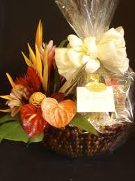 gift arrangements 152 best hawaiian gift baskets exquisite basket expressions