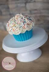 boy smash cake ideas 5970