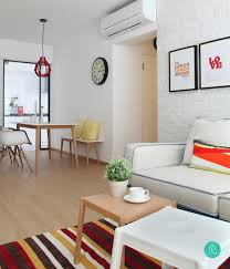best of qanvast top 10 scandinavian homes in singapore