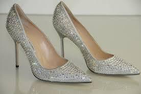 wedding shoes dubai manolo blahnik shoes prices dubai kenlopez photo