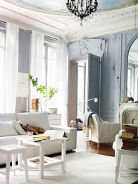 stunning french interior decorating pictures decorating interior