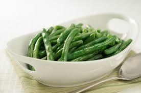 southern green beans dining