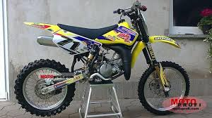 03 rm 85 fmx images reverse search