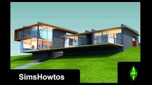 hillside house plans steep hillside house plans slope home sloped lot design ideas