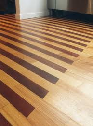 astonishing two tone wood floors 87 in designer wedding