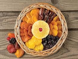 fruit gifts by mail pittman davis