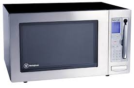 microwaves compare prices price comparison u0026 online shopping in
