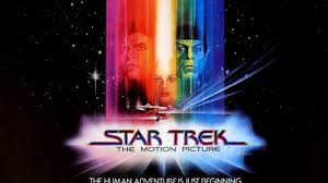 looking back at star trek the motion picture den of geek