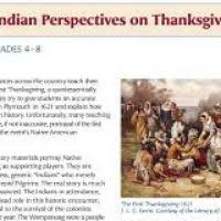 thanksgiving american indian perspective divascuisine
