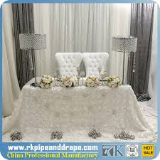 wedding backdrops diy interested in wedding backdrops diy rk is professional pipe and