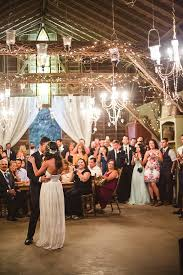 socal wedding venues southern california wedding ideas and inspiration ventura barn