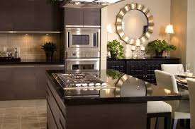 home design staging group austin premier home staging