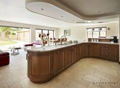 this is the grosvenor kitchen by davonport find out more about