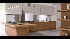light wood kitchen cabinets modern modern kitchen cabinet light wood
