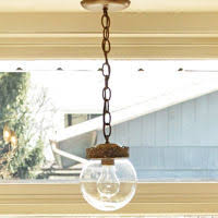 Diy Hanging Light Fixtures 16 Gorgeous Diy Light Fixtures Babble