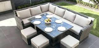 Beachmont Outdoor Patio Furniture Amazing Outdoor Patio Dining Furniture For Outdoor Patio Dining