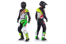 monster energy motocross jersey product 2017 alpinestars vegas collection le gear set