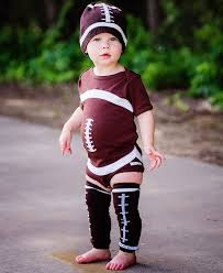 Rugged Boy 14 Best Rugged Boy Bloomer Images On Pinterest Diaper Covers