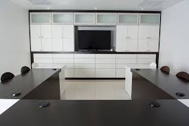 100 home design outlet center miami fl welcome to orlando