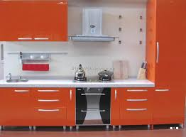 China Kitchen Cabinet by Streamrr Com Home Decor Ideas