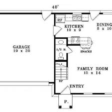 floor plans for small houses simple small house floor plans small cabin floor plans simple