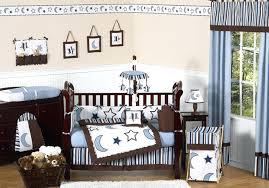 Baby Boy Bedding Crib Baby Boy Bedding Sets Embroidery 4 6 Pieces Baby Bedding Set