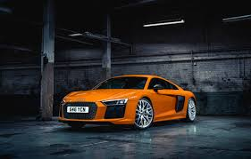 audi r8 v10 price new cars 2017 oto shopiowa us
