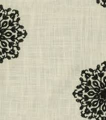 Upholstery Fabric Vancouver Living Rooms Upholstery Fabric Teal Upholstery Fabric For