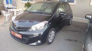 opel cyprus toyota yaris for sale in cyprus cars cyprus com