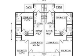 30 simple floor plan designs east facing simple modern home