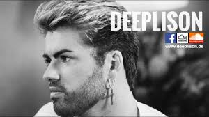 George Michael Youtube by 150k Mix George Michael Tribute Emotional Deep House Mix By