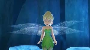 tinker bell u0026 the secret of the wings available on digital hd
