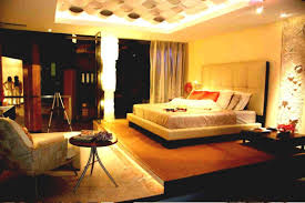 home decoration ideas in hindi comfortable living room with
