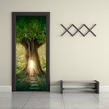 wood room doors promotion shop for promotional wood room doors on
