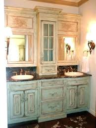 bathroom vanity storage ideas bathroom cabinet storage ideas bathroom wall storage cabinet ideas
