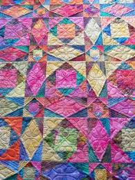 images storm at sea quilt ideas bing images quilting