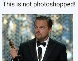 Oscar Meme - image result for leo oscar memes geek inspiration pinterest
