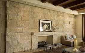 travertine walls beige travertine wall tiles from united states 154542 stonecontact com