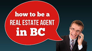 how to become a real estate agent in vancouver bc youtube