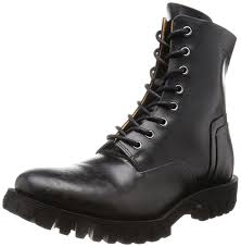 s brown boots canada diesel s shoes boots canada shop the trends