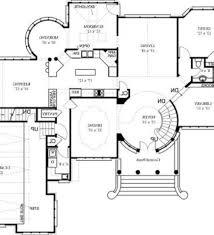 Plans  Contemporary Home Designs Kerala Home Design And Floor - Contemporary home design plans